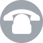 Business Telephony